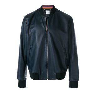 12afc34b1 Paul Smith Bomber & Varsity Jackets & Coats for Men | Poshmark